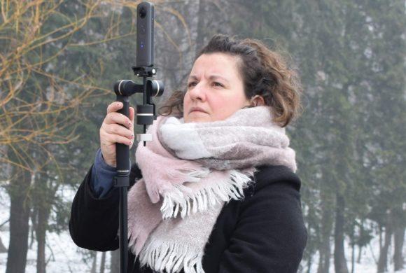 Diana Culescu