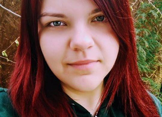 Adina Vaideș
