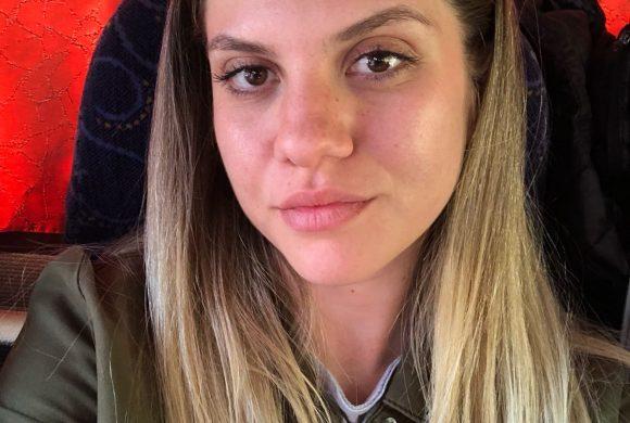 Miruna Petrică